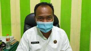 Vaksinasi untuk Masyarakat Aceh Timur Dimulai Hari ini sampai 7 Juni 2021
