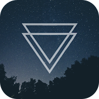 Download Aplikasi Overlay 1.2.0 APK Android