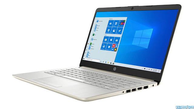 Cheap Laptops, Large Upgrade Rooms