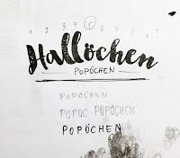 http://kartenwind.blogspot.com/2016/07/worter-mit-alphas-stempeln-hallochen-popochen.html