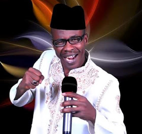 Adamawa state musician goes missing after he allegedly released a song criticizing some of the state's politicians