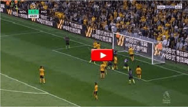مشاهدة مبارة مانشستر ستي وولفرهاميتون نهائي كأس الدوري الانجليزي