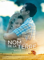 http://www.allocine.fr/video/player_gen_cmedia=19584392&cfilm=268282.html