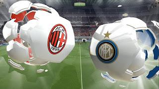 Serie A: Milan Inter probabili formazioni