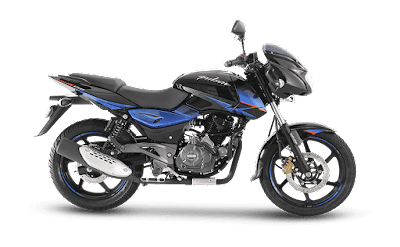 best bikes under 80000, Bajaj pulsar 150 ug5