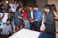 Bipasha Basu with Karan Singh 37.JPG