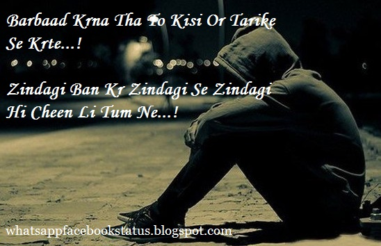 romantic good morning kiss