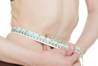 5 Tips dan Trik Menurunkan Berat Badan yang Bisa Anda Terapkan