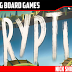 Cryptid Review