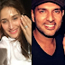 8 Bollywood Actress Who Dated/ Married Cricketers