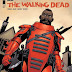 The Walking Dead - Volume 30 #177