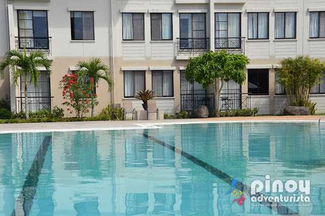 Top Hotels in Batangas