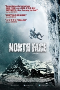 North Face (2008).jpg