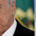 BRASIL / OIT: BRASIL VAI DEMITIR 1,2 MILHÃO EM 2017, 30% DOS CORTES GLOBAIS