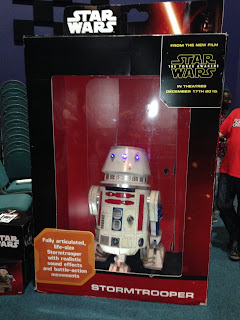 R5-D4 toy boxed
