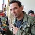 Jason David Frank anuncia projeto misterioso com a Valiant