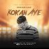 Download mp3: Prince Ak2 - Kokan Aye