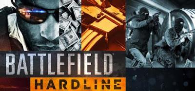Battlefield Hardline Cerinte de sistem