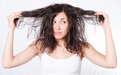 Bạn đã thử cách mọc tóc bằng vỏ bưởi chưa