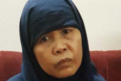 TKI Asal Cirebon Hilang Kontak Sudah 31 Tahun Sekarang Sudah di Temukan Kontaknya, Keluarga Besar Sudah Tidak Sabar Menanti Akan Syukuran