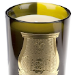 Cire Trudon Perfumed Candles Review