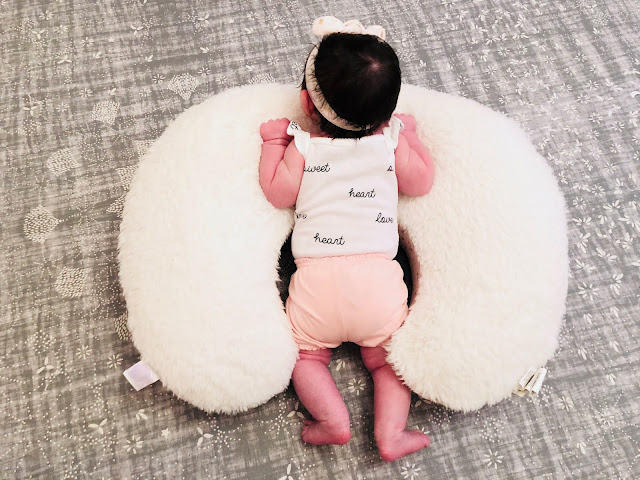 4 Best Outfit Styles for Newborns from a Second Time Mom by The Celebration Stylist