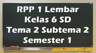 rpp-1-lembar-kelas-6-tema-2-subtema-2