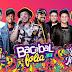 Bacabal Folia em Bacabal - MA 20 a 22 de Julho 2018