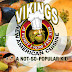 Vikings in SM Megamall Launches The New American Cuisine for July 2014