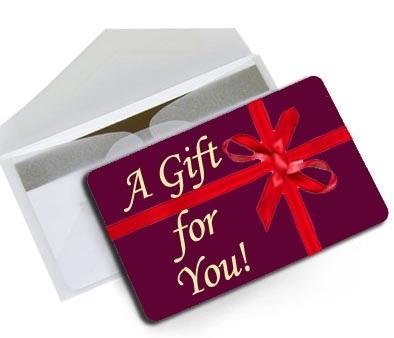 Hadiah ultah utk orang spesial, hadiah anniversary buat pacar laki-laki, hadiah utk ultah pernikahan perak, hadiah ulang tahun buat pacar yang jauh, hadiah ulang tahun berkesan buat pacar, kado natal yang bagus buat pacar, hadiah ulang tahun untuk kekasih laki-laki, hadiah ulang tahun utk cewek yang bagus, saran hadiah ulang tahun buat teman, kado ultah untuk pacar pria piscesborder=