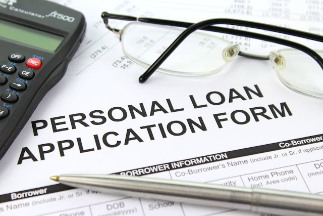 How to get instant personal loan from mobile in Hindi