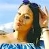 Νέα μαρτυρία για το θρίλερ στα Τρίκαλα: «Είδα τη 16χρονη κλαμένη και αναστατωμένη»