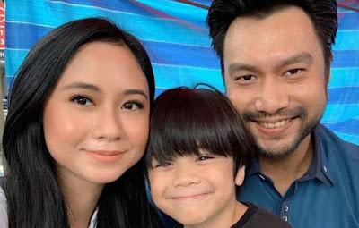 Senarai Pelakon Drama Ironi Kasih (Samarinda TV3)