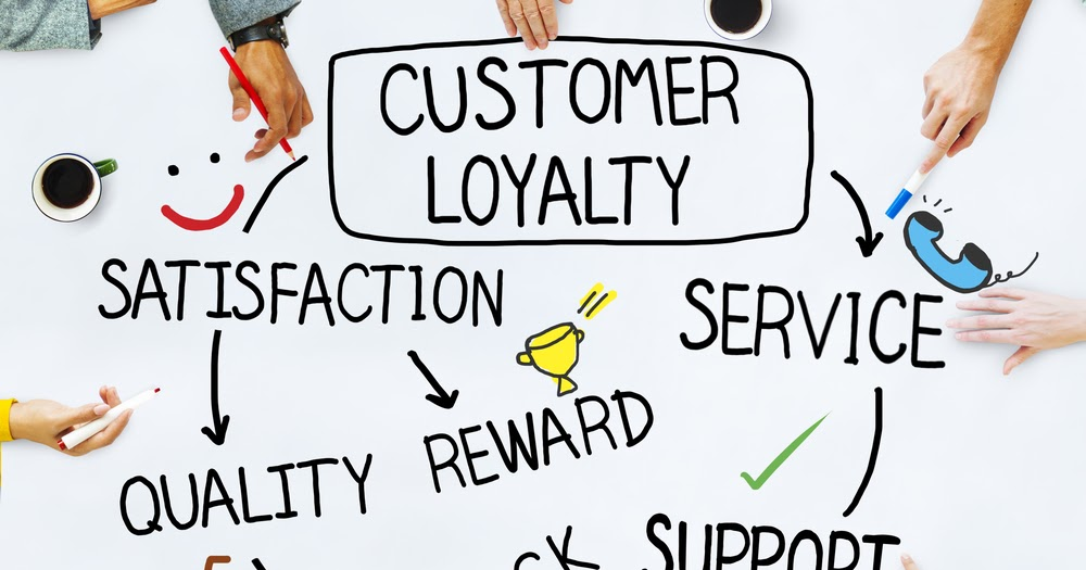 Customer care training best practice blog do what you can for Domon service a la clientele