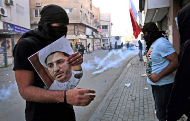 Pemerintah Bahrain Tutup Paksa Kelompok Oposisi Syiah Terbesar