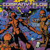 """Hoy en la historia: Company Flow lanzó su álbum debut """"Funcrusher Plus"""" el 22 de julio de 1997"""