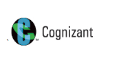 Cognizant reports fourth quarter and full year 2016 results