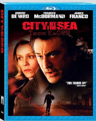 City By the Sea 2002 480p 350MB Blu-Ray Hindi Dubbed Dual Audio [Hindi – English] MKV