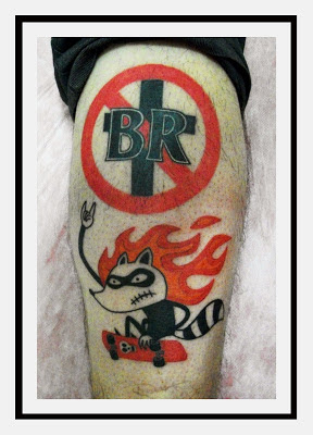 BAD-RELIGION-TATTOOS