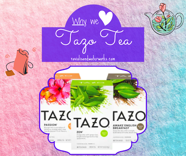 the best tea brand; healthy food options; healthy food swaps; tazo tea; tea gift ideas; gift ideas for her; best tazo tea flavors; gifts for mom; gifts for teachers; inexpensive gift ideas