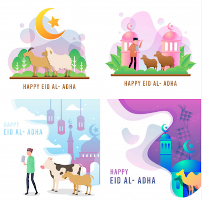 eid ul adha facts