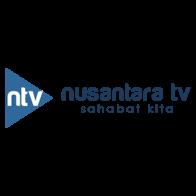 logo Nusantara TV