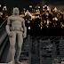 Divulgado vídeo que analisa os efeitos visuais de Liga da Justiça