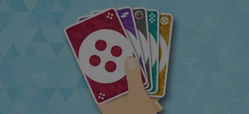 a simple game of cards quiz answers 100% score