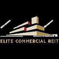 Elite Commercial REIT Share Price History (SGX:MXNU) | SG investors.io