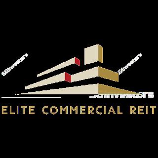 ELITE COMMERCIAL REIT (MXNU.SI) @ SG investors.io