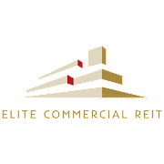 Are you sure your REIT's dividend is sustainable? (Featuring Elite Commercial, First and Parkway Life REITs)