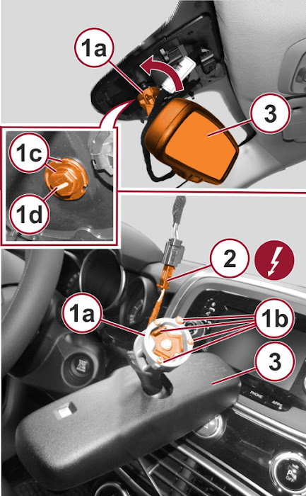 Fiat Connect Nav Wiring Diagram Php Fiat Wiring Examples