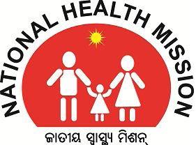NHM Odisha