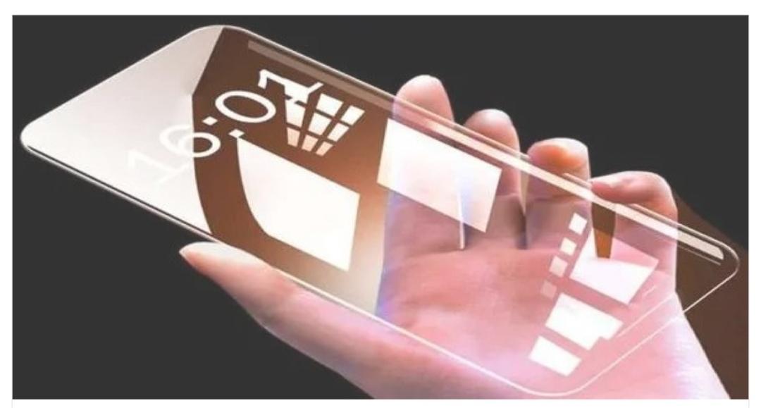 Xiaomi Mi 10 Pro 5G: Spesifikasi, Fitur, Review dan Kelebihan